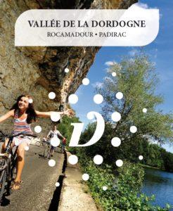 Article-ValÇe Dordogne_duplouy