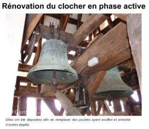 renovation-du-clocher-en-phase-active_duplouy