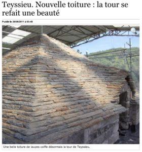 teyssieu-nouvelle-toiture-la-tour-se-refait-une-beaute_duplouy