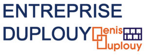 Entreprise Duplouy